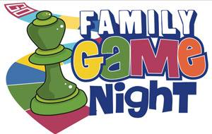 CBC - Game Night