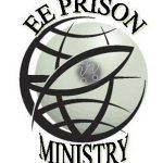 EE Prison Ministry