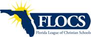 FLOCS-Logo